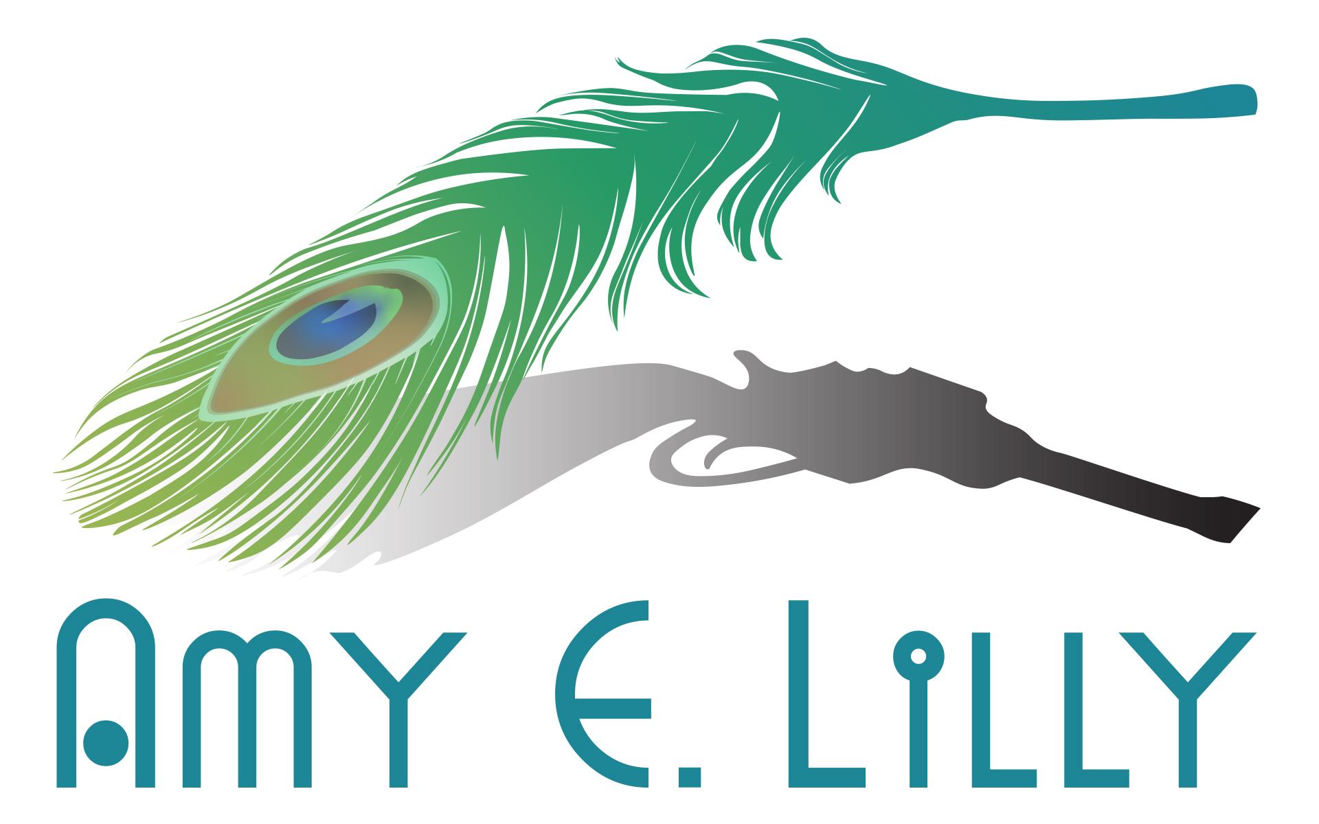 Amy E. Lilly